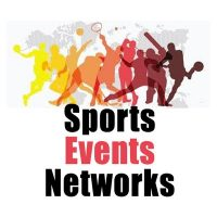 San Francisco Sports Logo